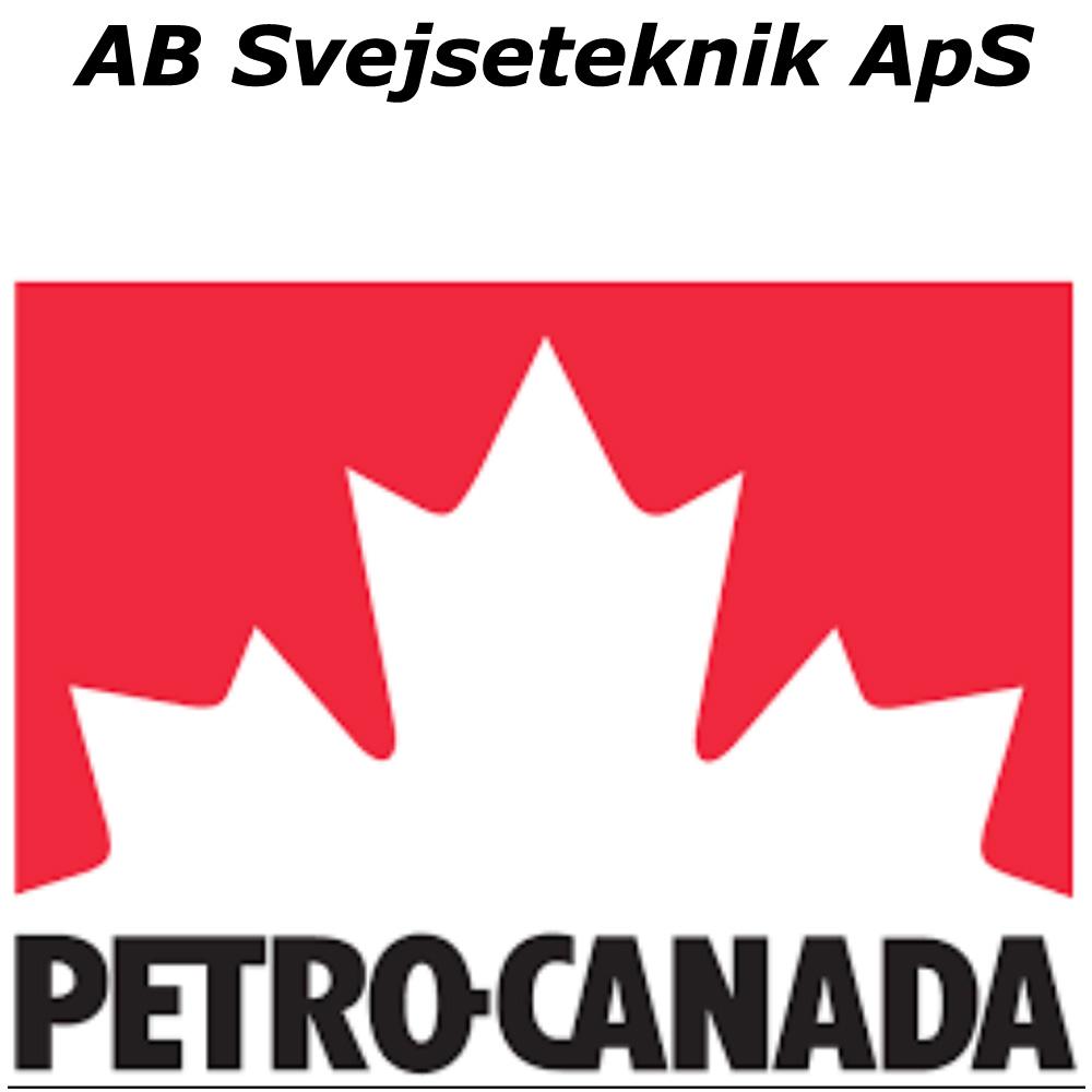 petro-canada-logo