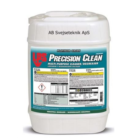 precision-clean-18-ltr