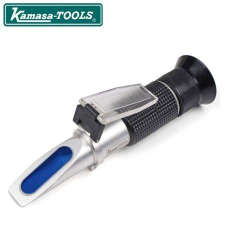 Refragtometer K 3640