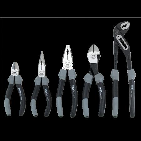 absvejs.dk - polar tools- Tænger