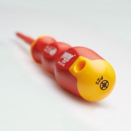 absvejs.dk - polar tools - 1000V Skruetrækker PZ 3_DETAIL1