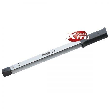 "absvejs.dk - polar tools- Momentnøgle 1/2"" 60-350 Nm, 14x18 mm"