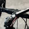 """absvejs.dk - polar tools- Cykel værktøjssæt m/Digital Momentnøgle 1/4"""" 4-20 Nm_DETAIL"""