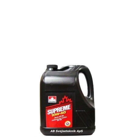 supreme-10w-40-4-ltr