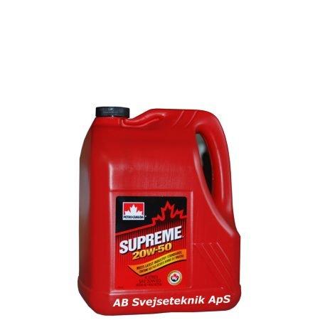 supreme-20w-50-4-ltr