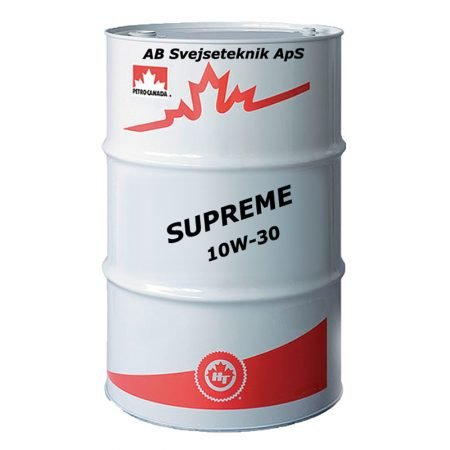 supreme-a-10w-30-205-ltr