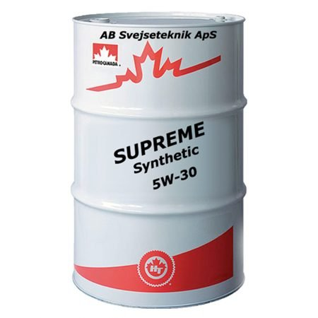 supreme-synthetic-5w-30-205-ltr