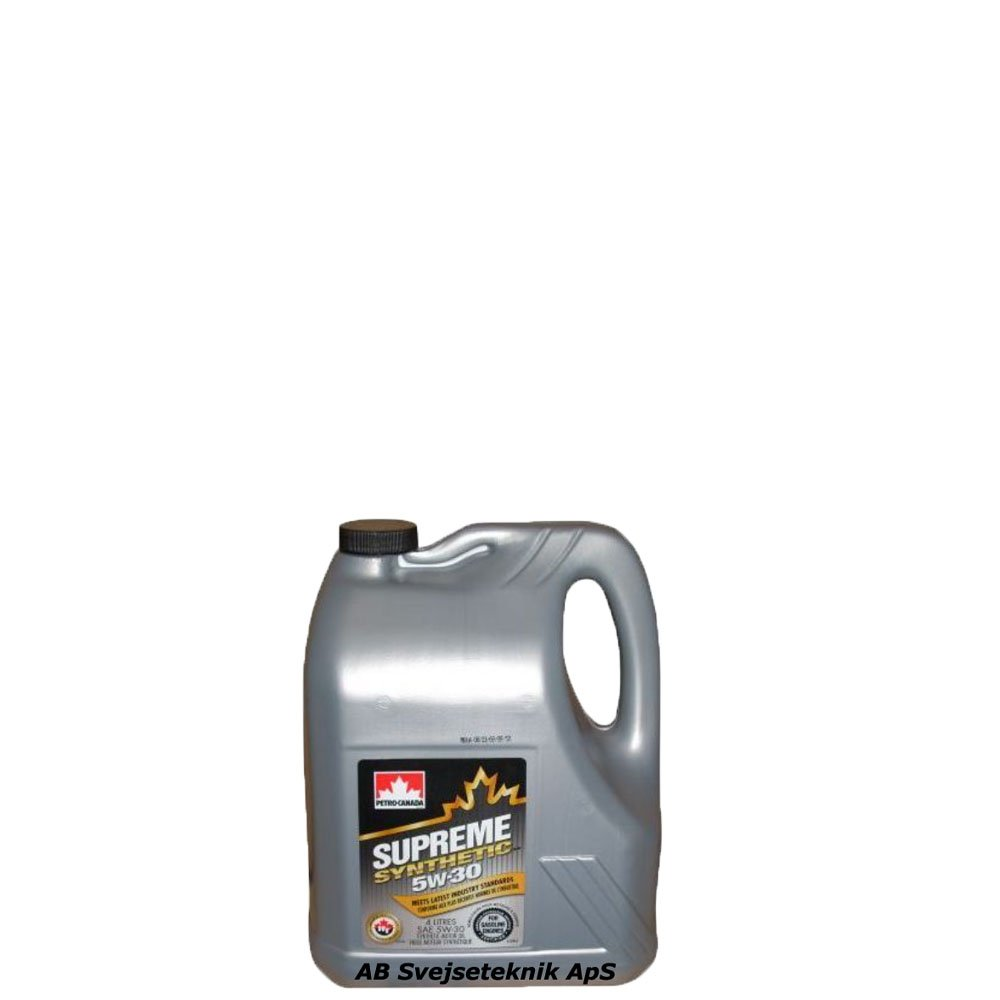 supreme-synthetic-5w-30-4-ltr
