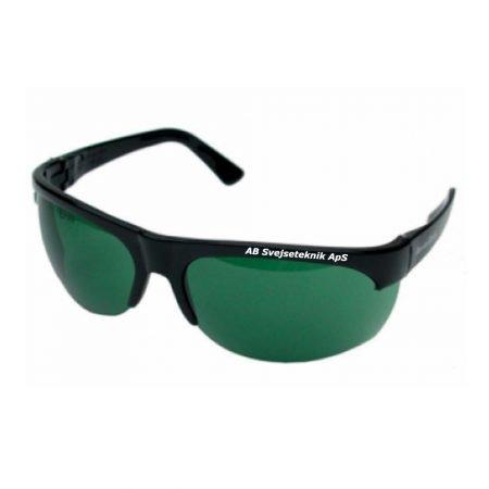 svejsebriller-abicm3528002