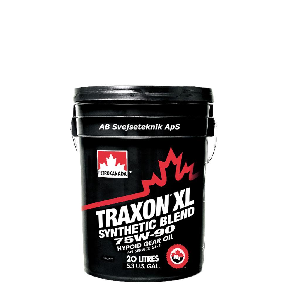 traxon-xl-synthetic-75-w-90-20
