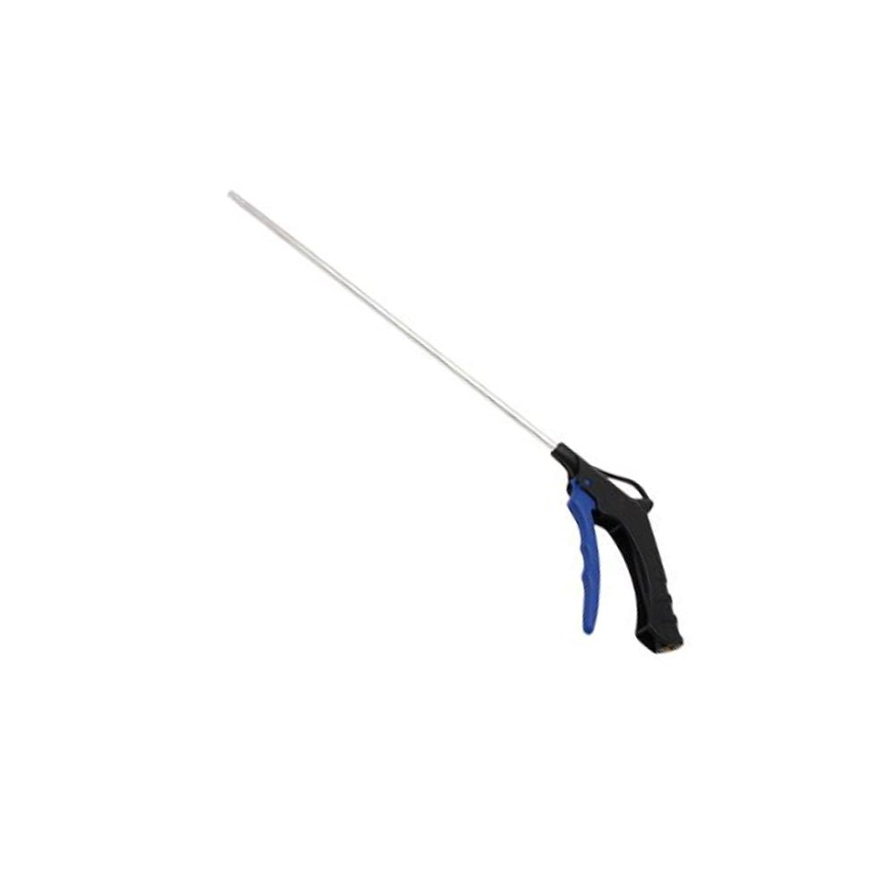 Trykluft blæsepistol ny 300 mmFlair