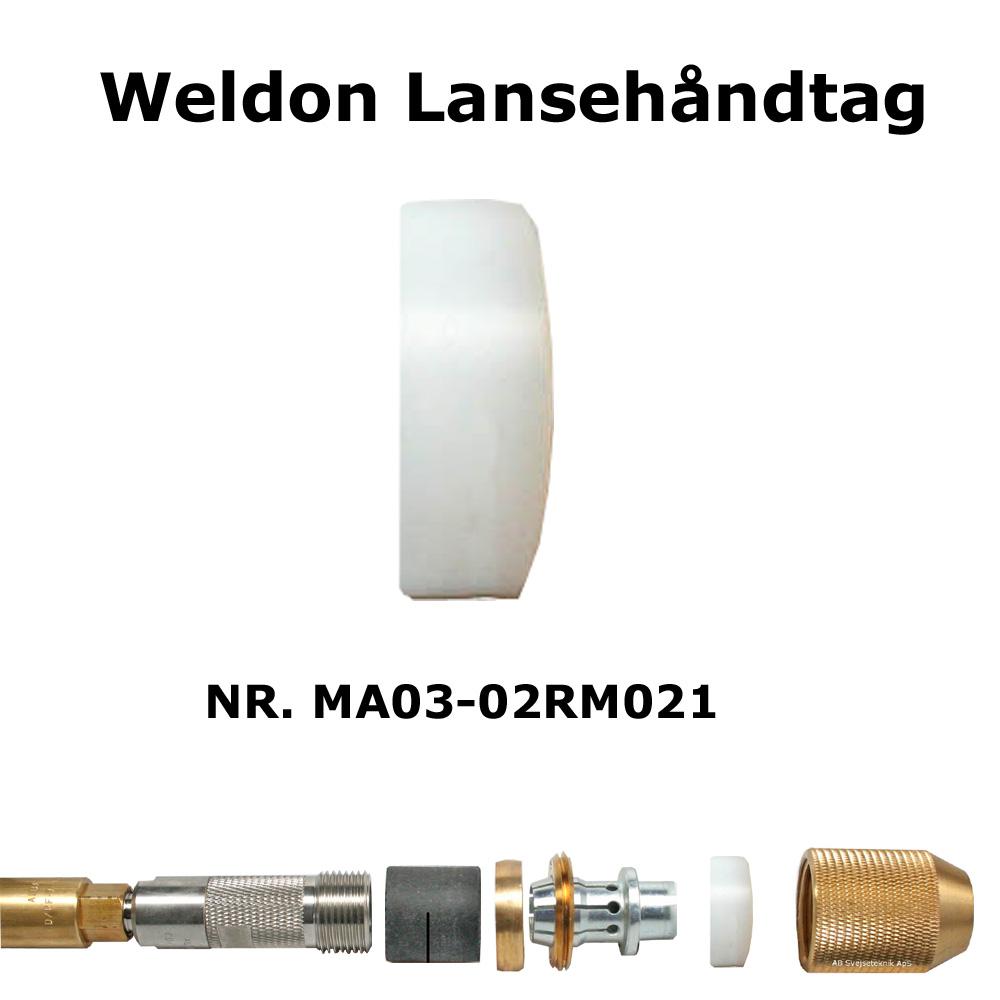 weldon-sliddele-4